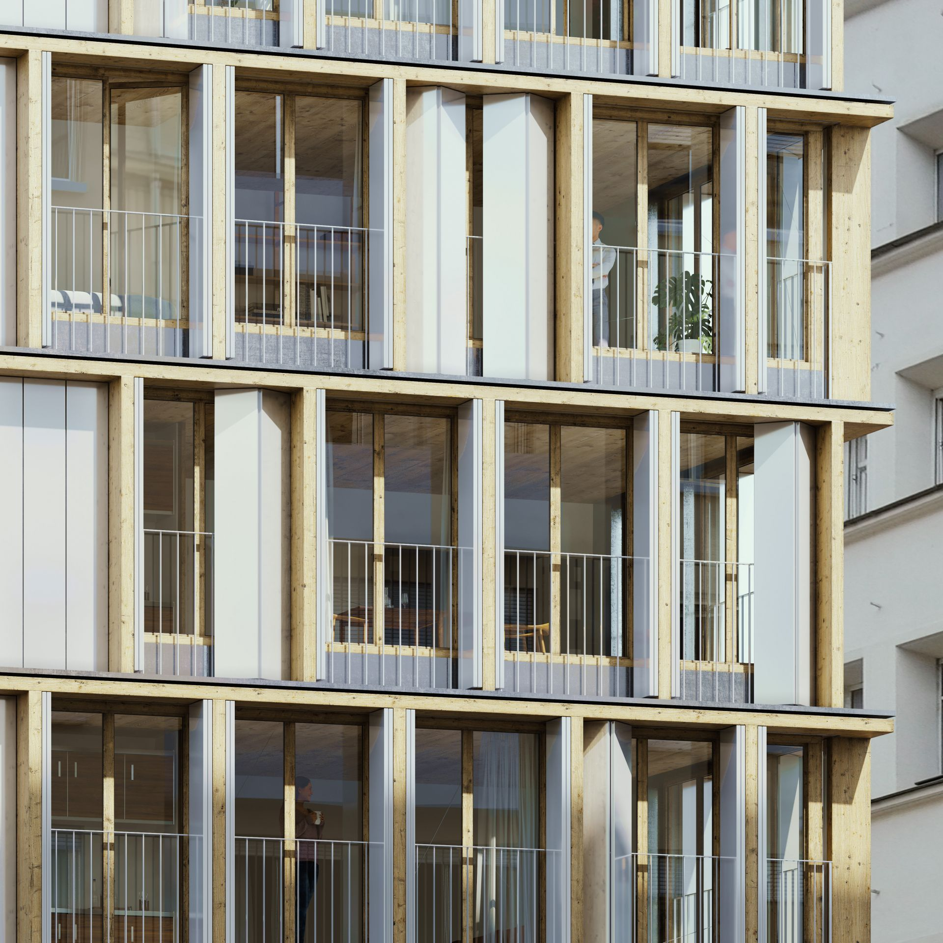 Supervue muz architecture lgt logements rue popincourt cropMedium