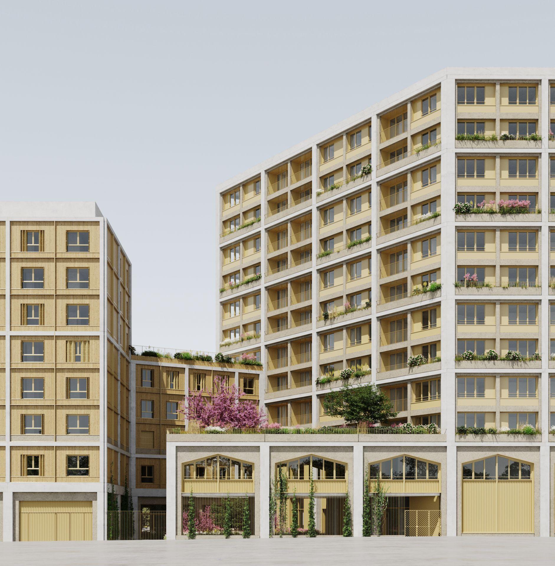 Supervue la architecture lgt zac paul bourget cropMedium