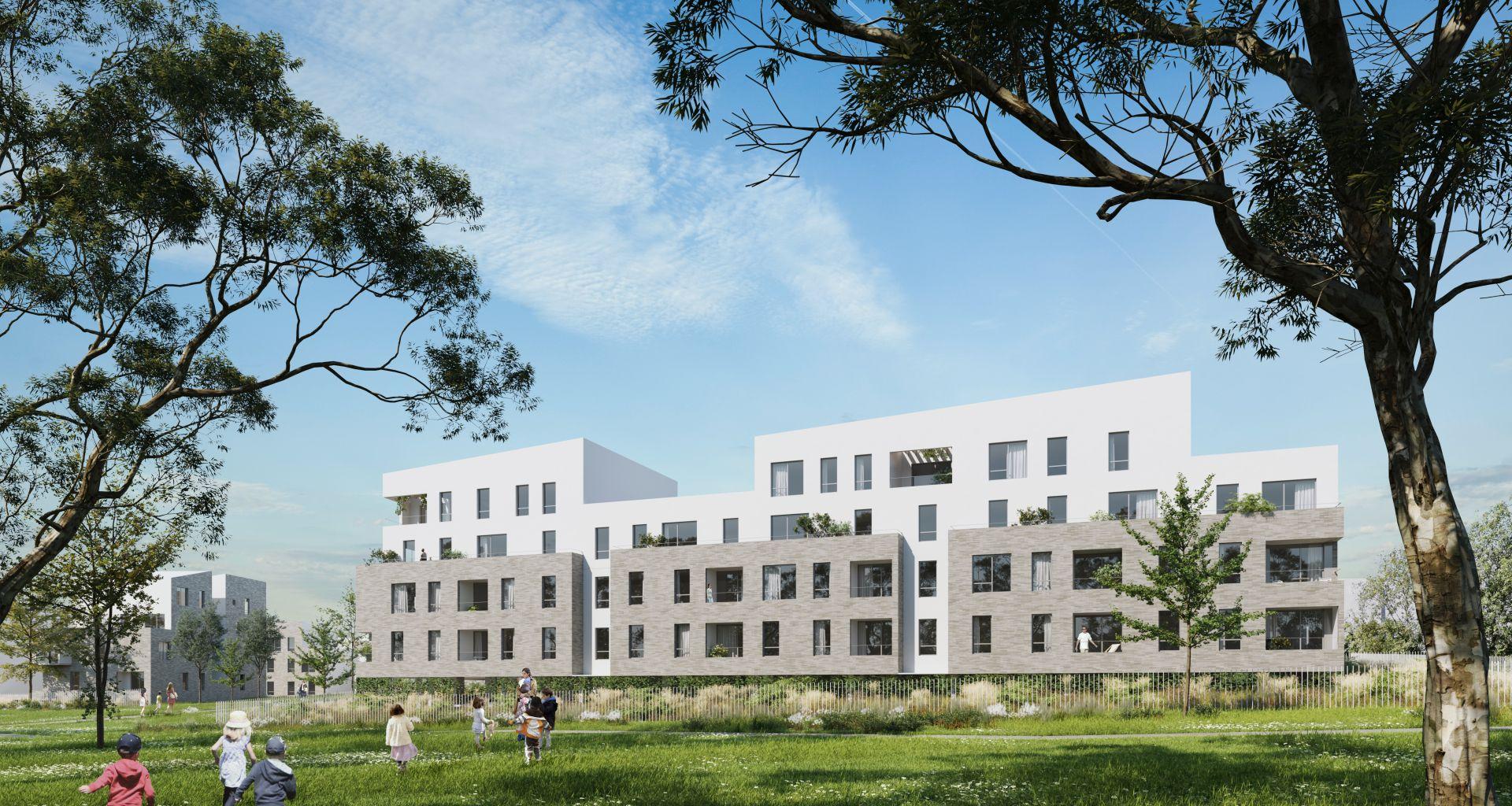 Supervue nakache orihuela architectes lgt bruyere le chatel Medium