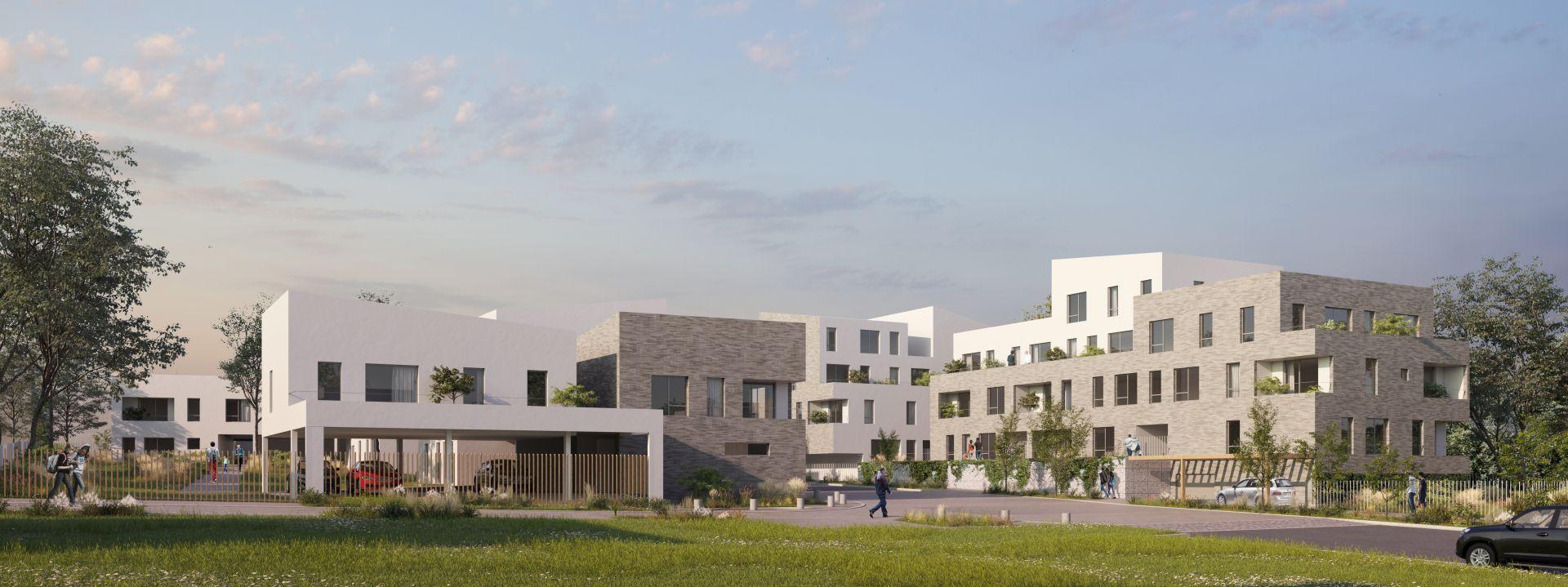 Supervue nakache orihuela architectes lgt bruyere le chatel bMedium