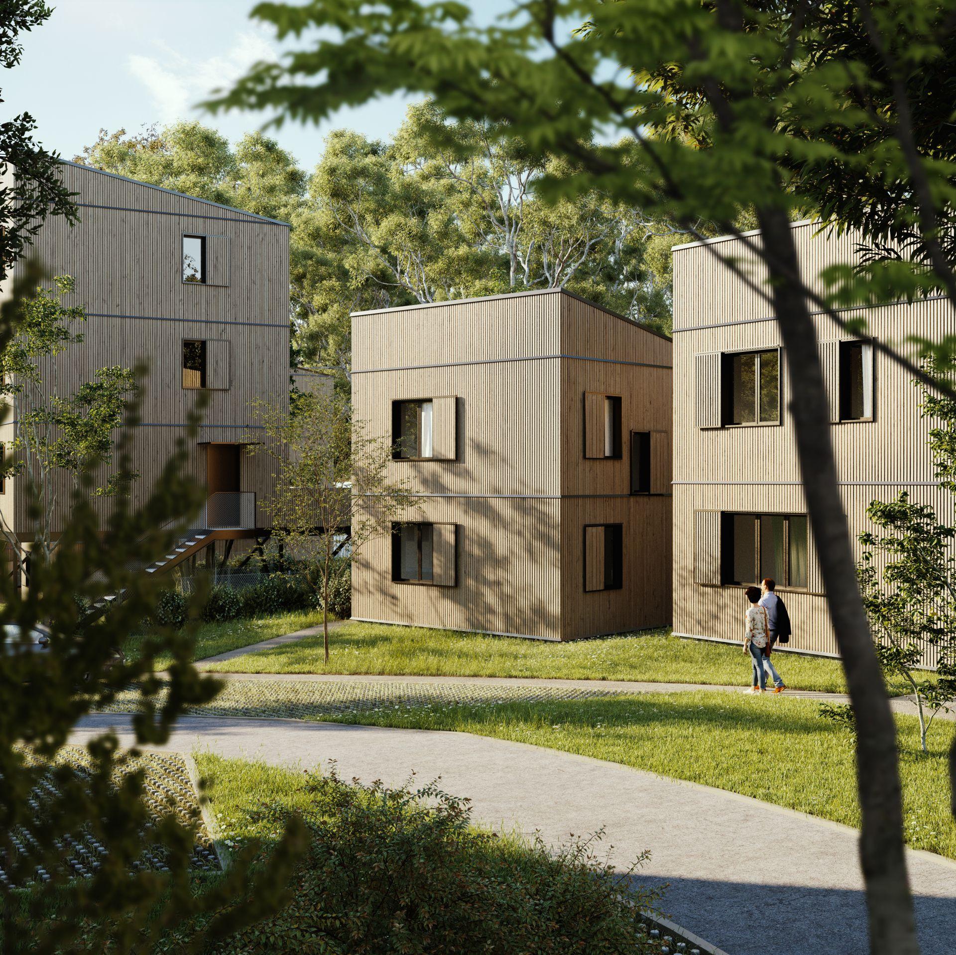 Supervue dumont legrand architecture lgt plantoun Medium